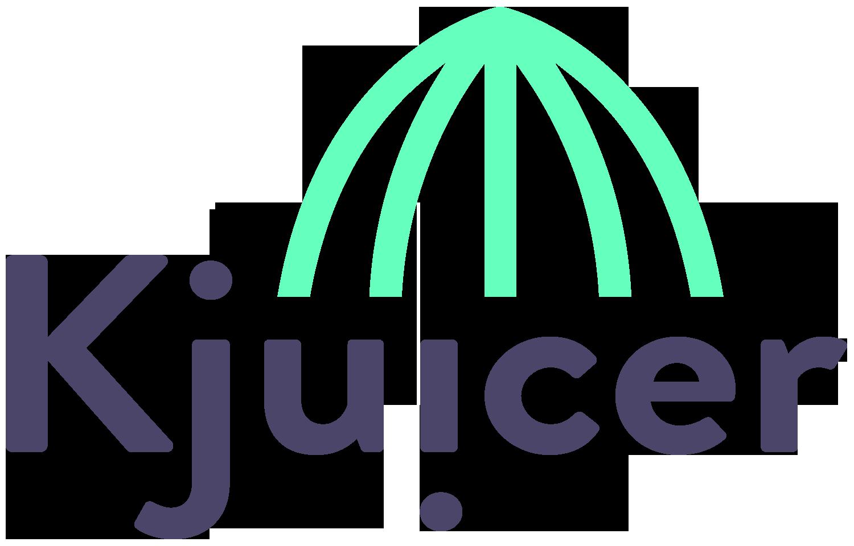 Logo KJ